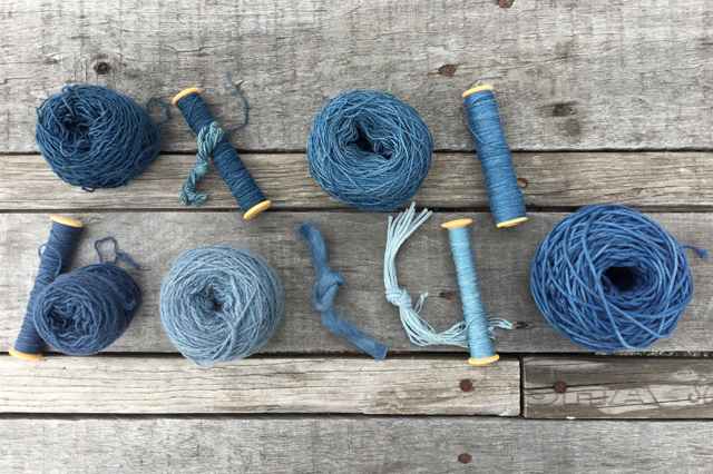blue 640x426